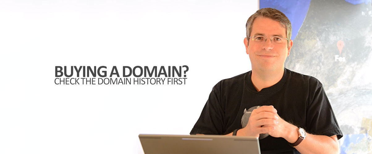 Buying--a-Domain--Check-the-Domain-History-First
