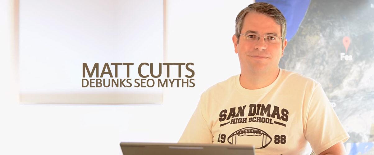 Matt-Cutts-Debunks-SEO-Myths