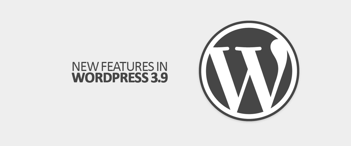 New-Features-in-WordPress-3.9
