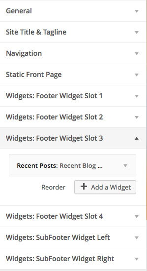 wordpress-39-widget-update