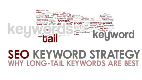 seo-keyword-strategy